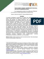 Dialnet-ReflexionesTeoricasSobreCadenasAgroproductivasEnEl-6207152.pdf