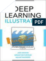 Deep Learning Illustrated_ a Visual, Interactive Guide to Artificial Intelligence