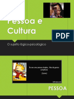 1_Pessoa e Cultura