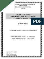 UREA_KPN84.pdf