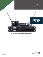 ShureULX-D_Series_Brochure.pdf