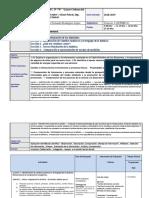 Planeacion 27_03_2019 Mes Marzo EST 78 CIENCIAS III_.docx
