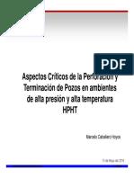 Perforación y Terminación HPHT ok.pdf
