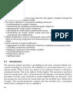 cap67.pdf