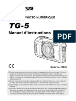 TG-5_MANUAL_FR.pdf