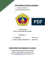 Tugas Kelompok bab 2.docx
