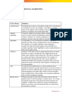 FL_Glossary_-_Digital_Marketing.pdf