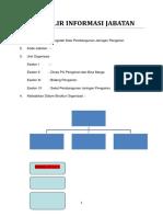 Formulir_Informasi_Jabatan_jfu_pengolah.docx