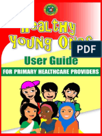 Healthy Young One's - Fliptarpaulin and user guide.pdf