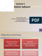 business application software.pdf