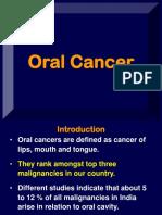 3. Oral Cancer 26.3.19.ppt