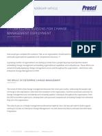 7-Reasons-for-ECM.pdf