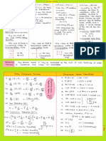 pg trb physics study material 2(1).pdf