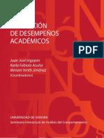 Evaluacion-de-desempenos-academicos.pdf