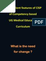 Presentation CISP.pptx