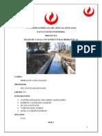 TF-HIDRAULICA DE CANALES.docx