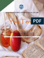 Seder de Yom Teruah - Benei Abraham 2.2 (2).pdf