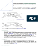 PAVEMENT DESIGN.docx