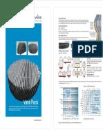 Vane-Mist-Eliminator.pdf