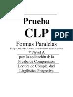 Protocolo CLP 7 A.pdf