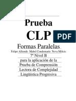 Protocolo CLP 7 B.pdf