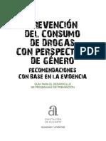 2014_Guia_prevencion_genero_Diputacion_Alicante.pdf