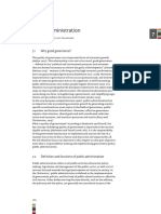 Public Administration and Governance.pdf