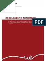 regulamento_academico_-_v._normas_dos_trabalhos_cientificos.pdf