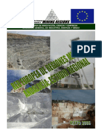 Estudio_Regional.pdf