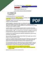 APUNTES - TOPICOS.docx