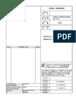 Manual Hydraulic remote operated Valve.pdf