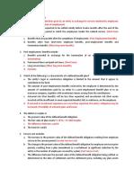 EMPLOYEE-BENEFITS_answerkey.docx