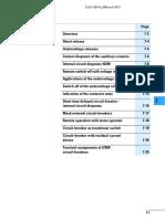 SB2011-7_online_EN.pdf