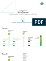 Work Progress Presentation 03-01-2019