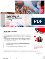 Digital Values 2.0