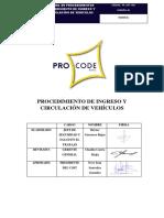 PROCEDIMIENTO DE INGRESO Y CIRCULACIÓN VEHÍCULOS - copia.docx