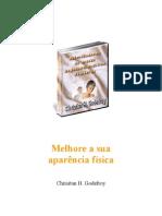 Auto_Ajuda_-_Melhore_sua_apare