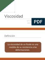 Práctica viscosidad 18.pptx