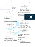 103902578-geometria.pdf