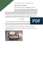 Résumé-La-différence-entre-moteur-synchrone-et-asynchrone-2-bac-science-dingenieur.docx