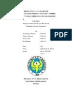 9. Proses pencelupan poliester dengan zw dispersi dan kationik.docx