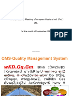 9  MQM Meeting September-17.pptx