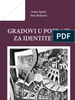 isi_2017_Ivana_Spasic_Vera_Backovic.pdf
