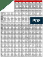 KXIPvsRR-1qzi5pdbnsb48_-800140204.pdf