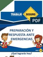03 PPT Preparación y Respuesta Ante Emergencias-PLABR1L0100435