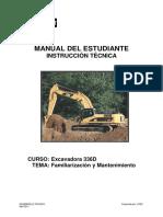 FM - EXC - 336D.pdf