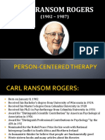 PERSON-CENTERED THERAPY.lower.ppt