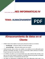 S4_Sesion10_AlmacenamientoLocal.pdf