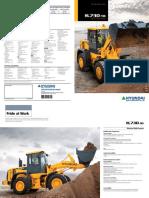 HL730_9S.pdf