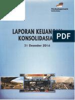 laporan-keuangan-tahunan-tahun-buku-2016.pdf